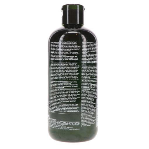 Paul Mitchell Tea Tree Special Shampoo 16.9 oz.