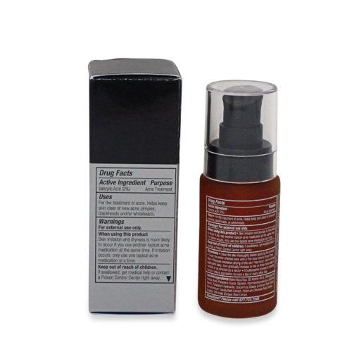 PCA Skin pHaze 35 Acne Gel 1 oz.