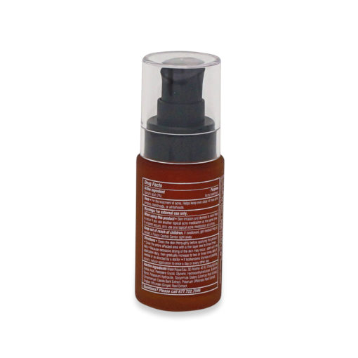 PCA Skin pHaze 35 Acne Gel 1 oz.