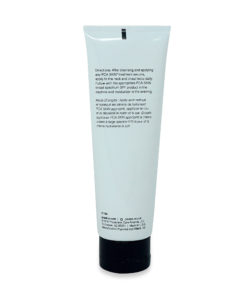 PCA Skin Perfecting Neck and Decollete 3.0 oz.
