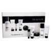 PCA Skin The Ance Kit- Travel Size