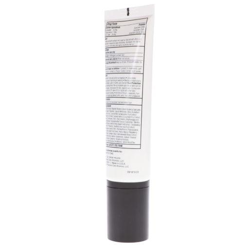 PCA Skin Weightless Broad Spectrum SPF 45 1.7 oz