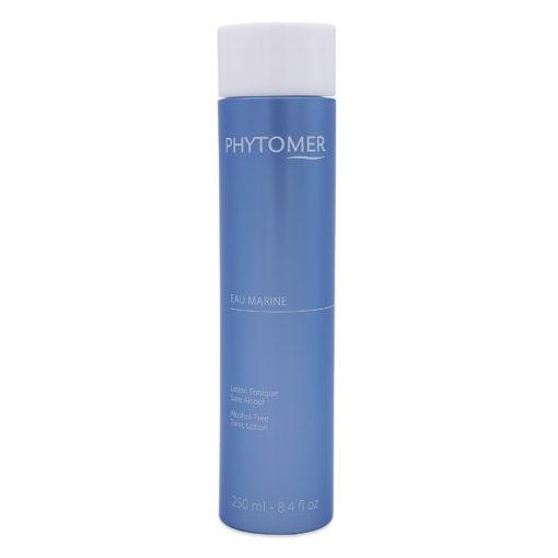 Phytomer Eau Marine Alcohol-Free Tonic Lotion, 8.4 oz.