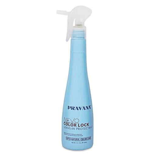 Pravana NEVO Color Lock Leave-In Protectant 10.1 Oz