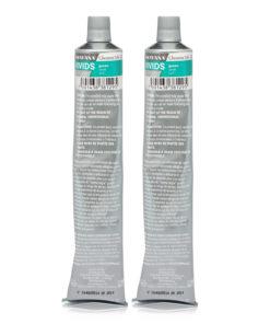 PRAVANA ChromaSilk Vivids (Green) 3 0z-2 Pack