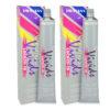 PRAVANA ChromaSilk Vivids (Locked in Pink) 3 0z - 2 Pack