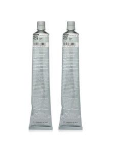 PRAVANA ChromaSilk Vivids (Silver) 3 0z- 2 Pack