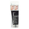 Peter Thomas Roth Instant Firmx 3.4 oz.