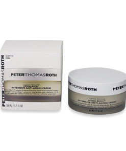 Peter Thomas Roth Mega Rich Intensive Anti Aging Cellular Creme 1.7 oz.