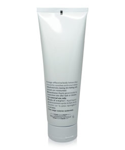 Peter Thomas Roth Mega Rich Body Lotion 8 oz.