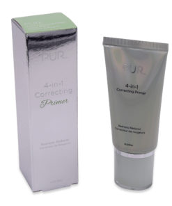 PUR 4-in-1 Correcting Primer Redness Reducer 1 oz