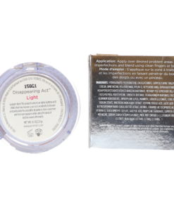 PUR Disappearing Act Concealer Light 0.1 oz.