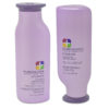 Pureology Hydrate Shampoo and Conditioner Combo Pack 8.5 oz.