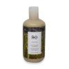 R+Co Cactus Texturizing Shampoo, 6 Fl oz.