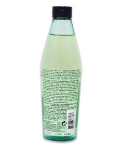 Redken - Clean Maniac Micellar Shampoo - 10.1 Oz