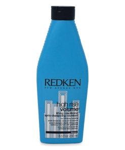 Redken High Rise Volume Lifting Conditioner 8.5 Oz