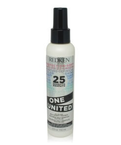 Redken One United All-in-One  Multi-Benefit Treatment 5 Oz