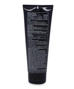 REVISION Skincare Intellishade SPF 45 Matte 8 oz