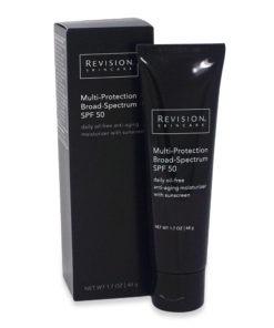 REVISION Skincare Multi-Protection SPF 50 - 1.7 oz
