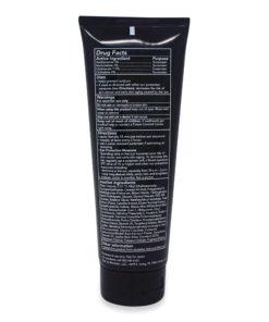 REVISION Skincare Multi-Protection SPF 50 - 8 oz