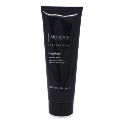 REVISION Skincare Nectifirm Tube - 8 oz