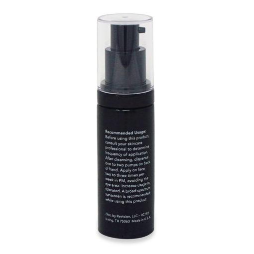 REVISION Skincare Retinol Complete 1.0 - 1 oz