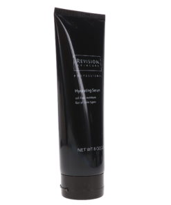 REVISION Skincare Serum Vitamin K  0.5 oz