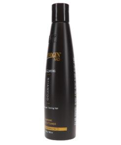 Revivogen Bio-Cleansing Shampoo 12 Oz