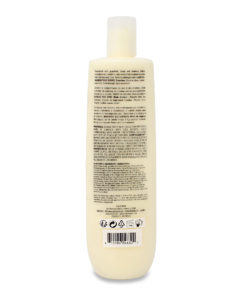Rusk - Brilliance Color Protecting Leave In Conditioner - 13.5 Oz