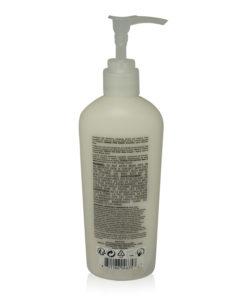 Rusk Healthy Conditioner (New Pkg) 8.5 Oz
