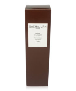 Sachajuan - Scalp Treatment 4.23 Oz