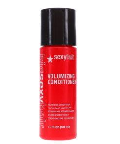 Sexyhair - Volumizing Conditioner - 1.7 Oz