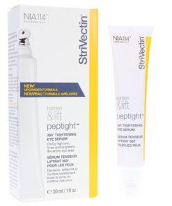 StriVectin-TL 360 Degree Tightening Eye Serum 1 oz.