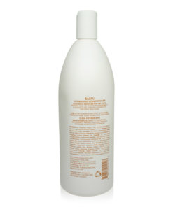 Surface Bassu Hydrating Conditioner 33.8 Oz