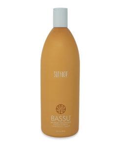 Surface Hair Bassu Moisture Conditioner, 33.8 oz.
