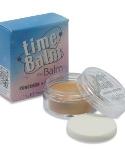 theBalm TimeBalm Concealer - Medium 0.26 Oz