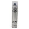 TIGI Bed Head Hard Head Hair Spray 10.6 Oz