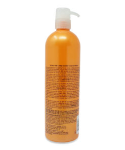 TIGI Bed Head Self Absorbed Mega Nutrient Shampoo 25.36 Oz