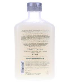 Truefitt & Hill Hair Management Coconut Shampoo 12.3 oz.