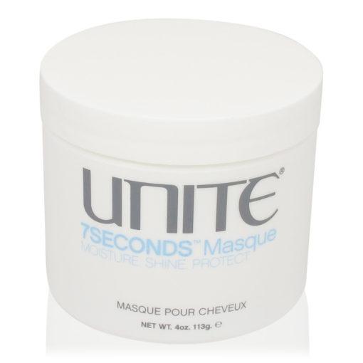UNITE Hair 7 Seconds Mask 4 oz.