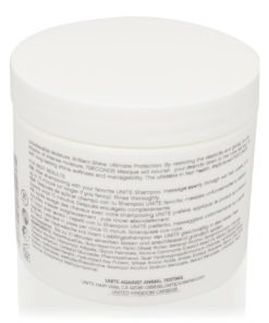 UNITE Hair 7 Seconds Mask 4 oz.