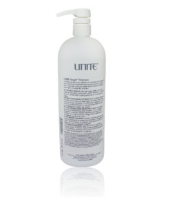 UNITE Hair Lazer Straight Shampoo 33 oz.