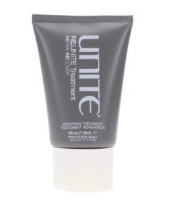 UNITE Re:Unite Treatment 4 oz