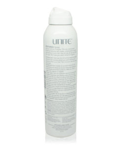 UNITE Hair Texturiza Spray Dry Finishing 7 oz.