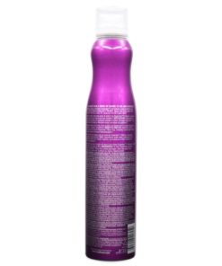 TIGI Bed Head Superstar Queen for a Day Thickening Spray 10.2 Oz