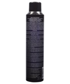 TIGI Catwalk Root Boost Spray 8.5 Oz