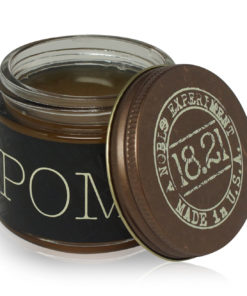 18.21 Man Made Pomade 2 oz.