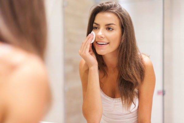 Skin Care Products for Hormonal Acne