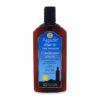 Agadir Argan Oil Daily Volumizing Conditioner 12 Oz