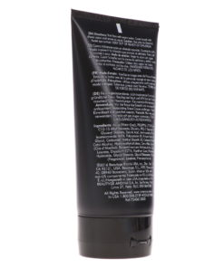 American Crew - Shaving Skin Care Moisturizing Shave Cream - 5.1 Oz